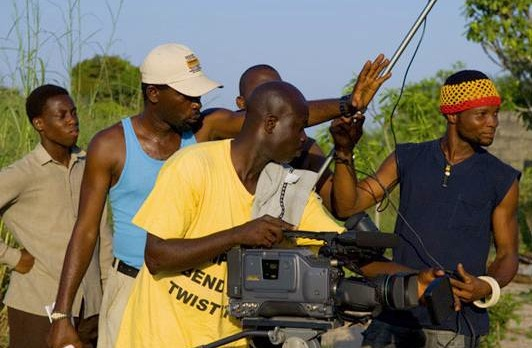 NollywoodCorrigan.jpg
