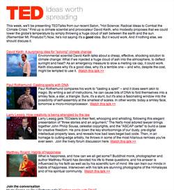 TEDnewsltr.jpg