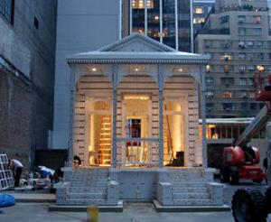 ShopBot_MIT_House.jpg
