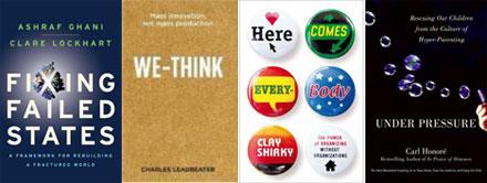 tedglobalbooks.jpg