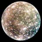 moons_callisto_1.jpg