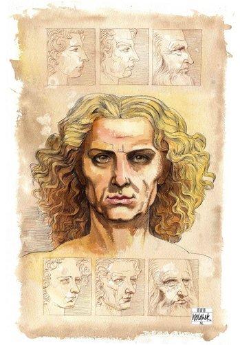 1768-leonardo-da-vinci-s-true-face2.jpg