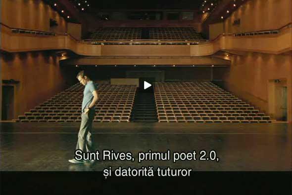 Sunt_Rives.jpg
