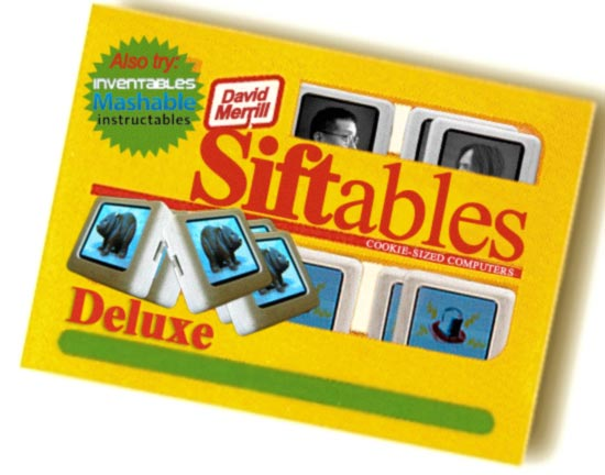 siftables_lunchables.jpg