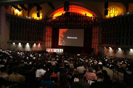 TEDx-USC-Environment-1.jpg