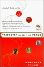 trickster_book.jpg
