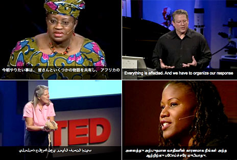 TEDTranslate_4up.jpg