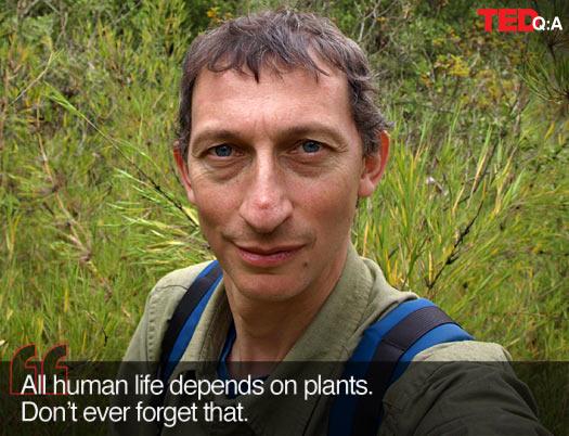 JonathanDrori_2009U_interview.jpg