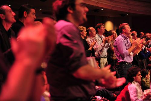 audience_shot_global.jpg