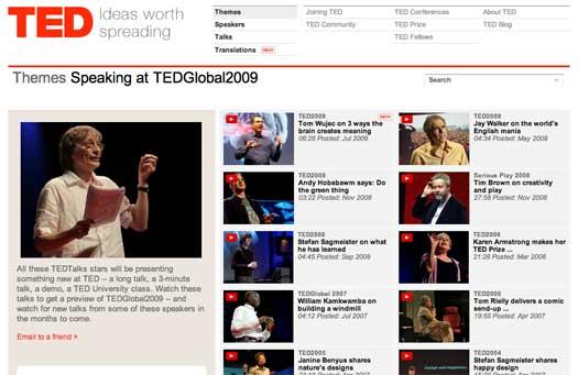 SpeakingAtTEDGlobal2009.jpg