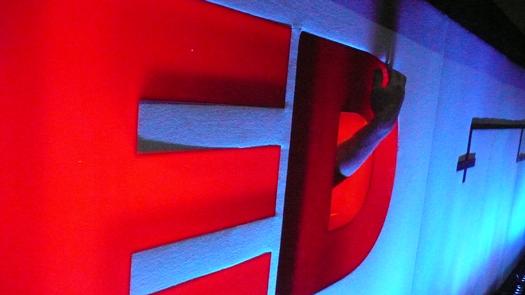 TED_arm.jpg