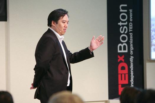 TEDxBoston1.jpg