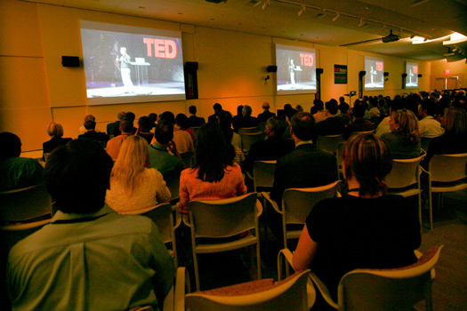 TEDxBoston3.jpg