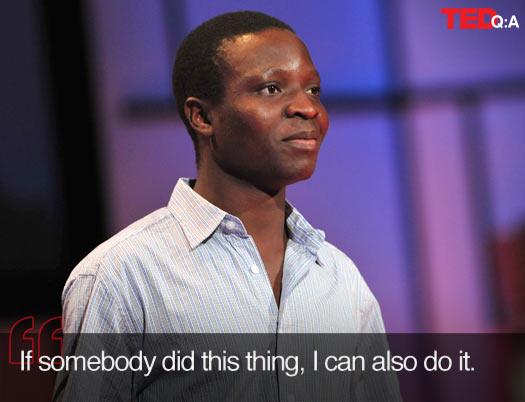 WilliamKamkwamba_interview.jpg