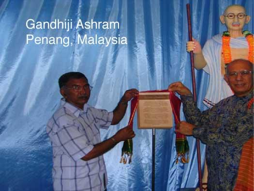 AshramMalaysia.jpg