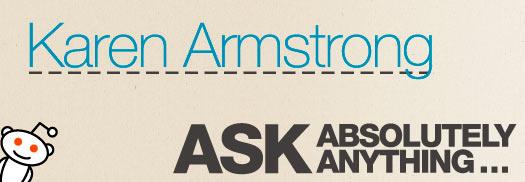 Ask_KarenArmstrong.jpg