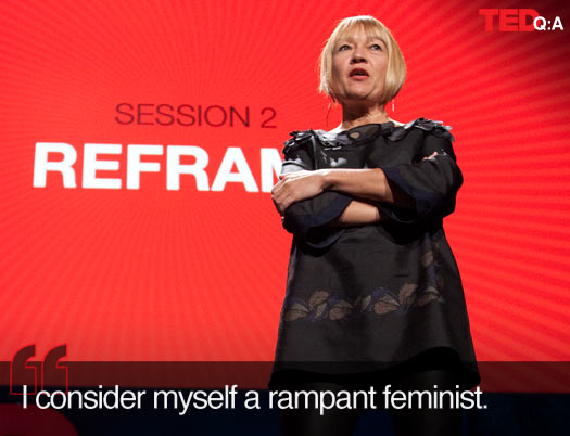 CindyGallop_2009-interview.jpg