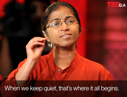 SunithaKrishnan_interview.jpg