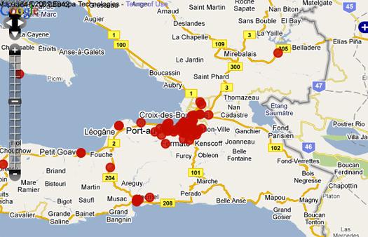 ushahidimap.jpg