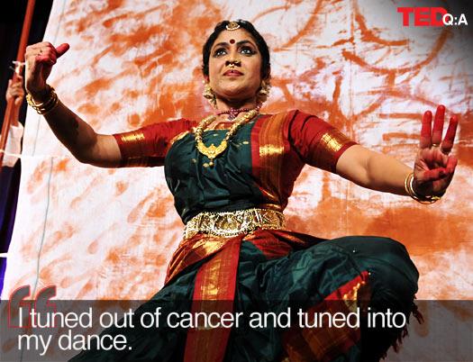 AnandaShankar_QA.jpg