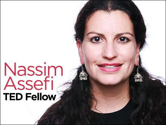 NassimAssefi_QA.jpg