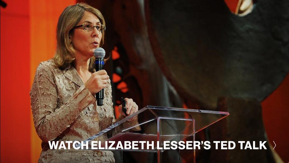 Elizabeth-Lesser-TED-Talk-CTA