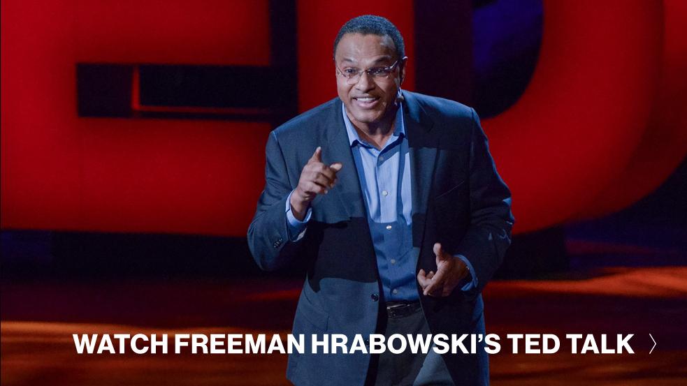 Freeman-Hrabowski-TED-Talk-CTA