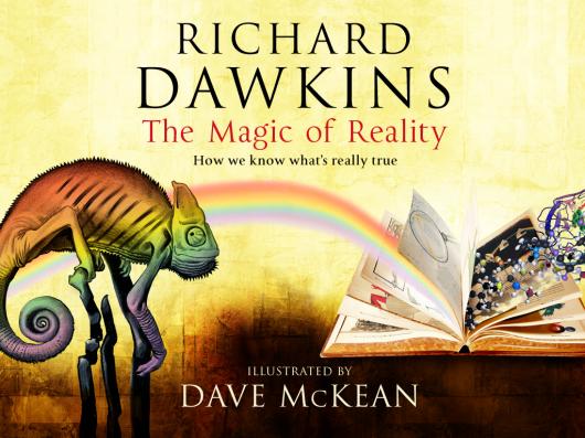 002 magic of reality_large