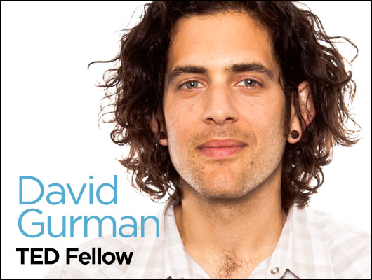 David Gurman