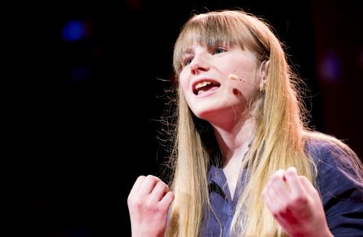 Amy O'Toole