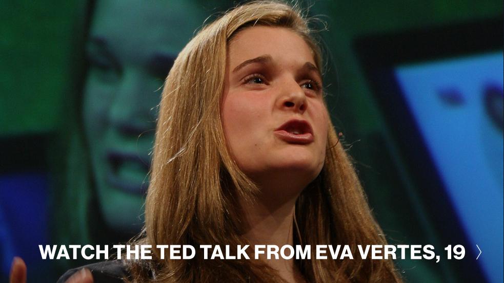 Eva-Vertes-TED-Talk-CTA