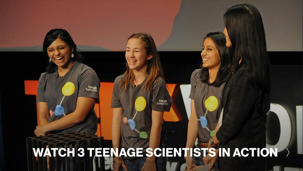 Teenage-Science-TED-Talk-CTA