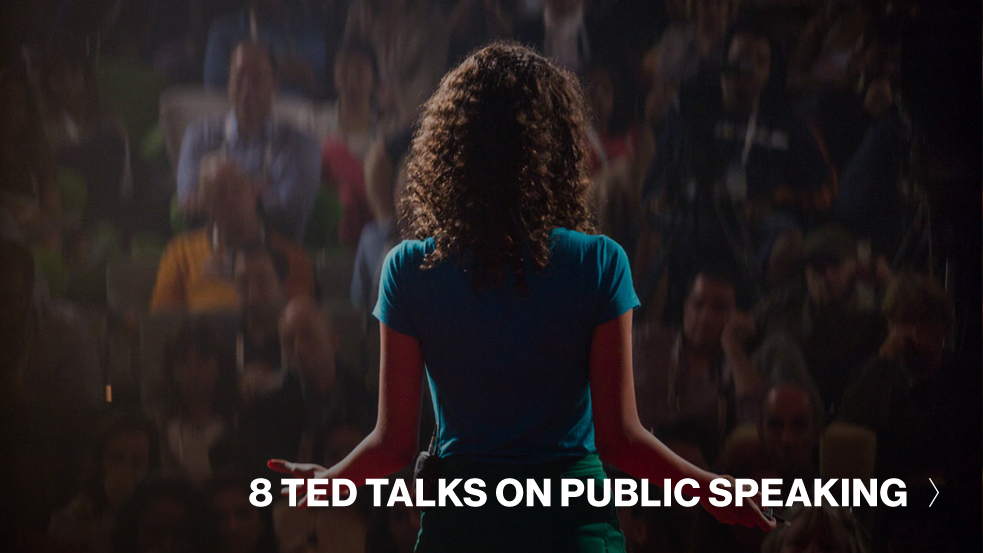 TED-Talks-on-public-speaking