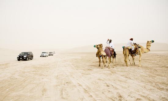 Best-Doha