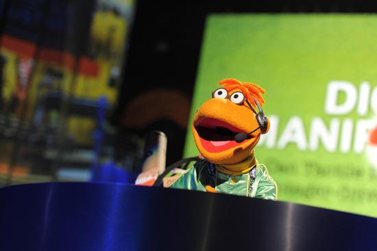 Best-Global-Muppet