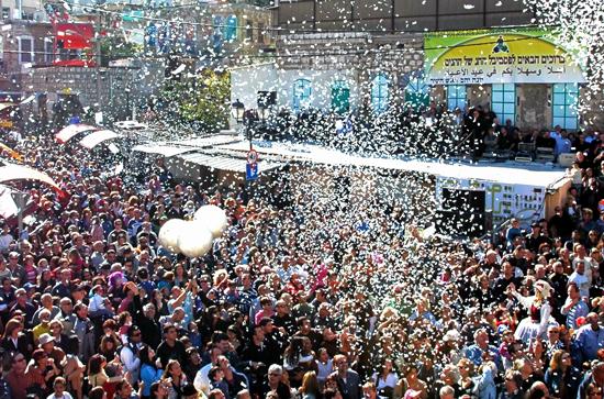Festival-of-Festivals