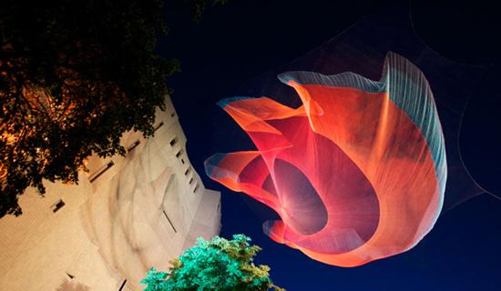 Janet-Echelman-sculpture