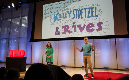 Kelly-and-Rives-2