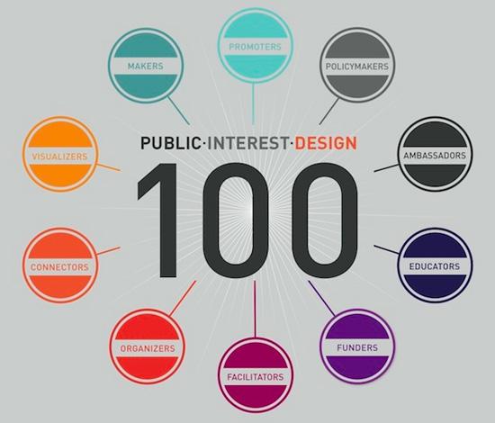 Public-Interest-Design-100