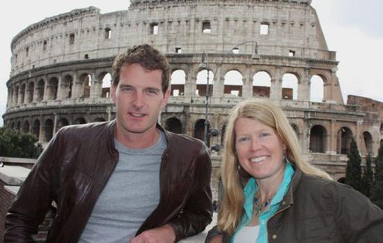Rome_s_Lost_Empire