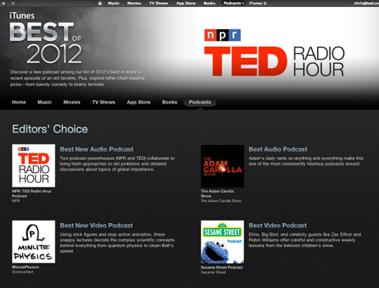 TED-Radio-Hour-Best