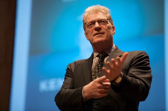 TED-Weekends-Ken-Robinson