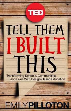 Tell-Them-I-Built-This