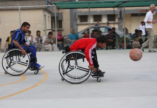 Wheelchair-Basketball-in-Afghanistan