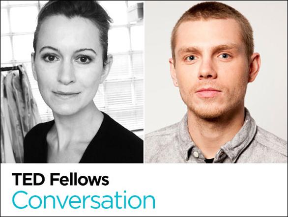 1.25-Fellows-Friday-image