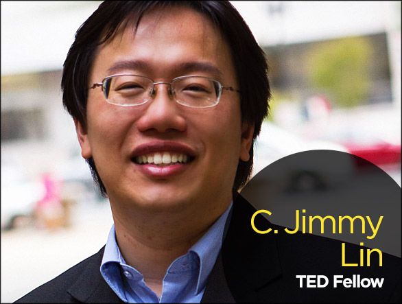 CJimmyLin_TED_QA_r