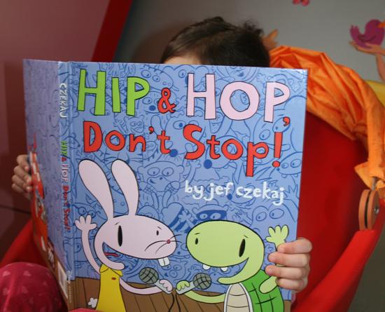 Hiip-Hop