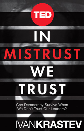 In-Mistrust-We-Trust