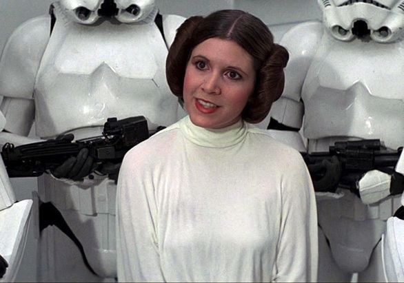 Princess-Leia-new