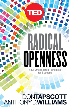 Radical-Openness-cover